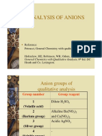 Analisis Anion.pdf