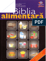 126172887-Gheorghe-Mencinicopschi-Biblia-alimentară.pdf
