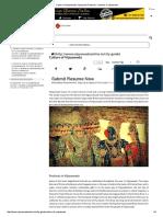 Culture of Vijayawada, Vijaywada Festivals, Customs in Vijaywada