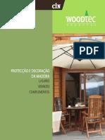 Wood Tec 2013 Pt