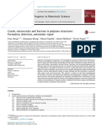 Cracks microcracks and fracture in polymer structures Formation detection automatic repair.pdf