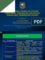 1. PAK ROYADI (GAMBARAN UMUM PENYUSUNAN RKPD).pptx