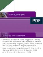 7.-E-Goverment.ppsx