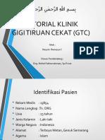 TK GTC SUDAH MAJU.pptx