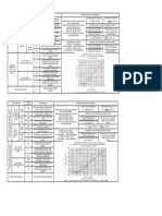CARTA DE PLASTICIDAD DE BOLSILLO 1.5.docx