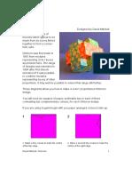 omicron.pdf