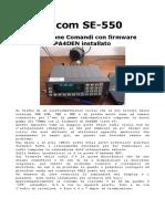 Ascom SE-550_iz4gjm_manuale.pdf