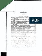 Pelliot TP 1921