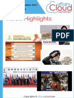 Current Affairs Study PDF - September 2017 by AffairsCloud.pdf