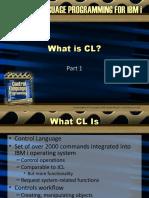CL01.pdf