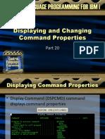 CL20.pdf