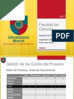 GESTION 08 COSTO.pdf