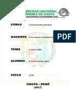 INFORME DE VISITA A OBRA.pdf