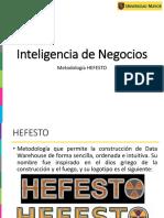 Tema 4 BI Metodologia HEFESTO Pasos 4 y 5 -Presentación.pdf