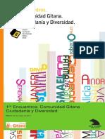 1os_Encuentros_Ciudadania