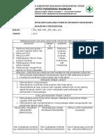 (Ep2) Hasil Monitoring, Evaluasi Dan Tindak Lanjut Admen