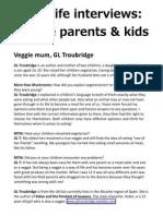 interviews with veggie parents  kids pdf2