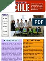 Periodico Mi Cole1