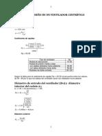 diseño de ventilador centrífugo, ejemplo.pdf