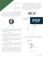 Páginas desdeMecanica para Ingenieros-Dinamica, 3° ED.- J. L. Meriam & L.G. Kraige, Editorial Reverte