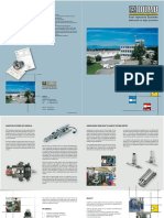 duap_allg_e.pdf