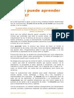 Unidad 1.2 Se puede aprender Tarot.pdf