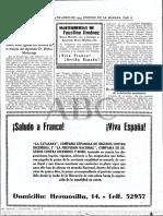 ABC-19.04.1939-pagina 008