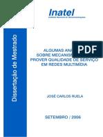 Dissertacao - 2006 - Jose Carlos Ruela