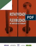 livroRotatividade11 - DIEESE