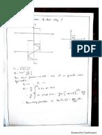 Describing functions