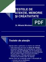 curs-vi-d-testele-de-atentie-memorie-creativitate (1).ppt