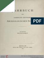 Wuensch_Antikes Zaubergerät Aus Pergamon_1905