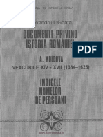 DIR-A-v14si171625IndiceNumePersoane1.pdf