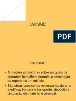 ANDAIMES.ppt