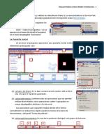 EP T9.1 (Manual Windows Movie Maker)