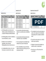 prfungstermine-2017-sd12.pdf
