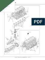 4JK1.pdf