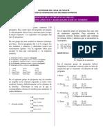 bomberos prueba de conocimientos.pdf