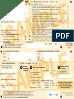 english-ipc-sample.pdf