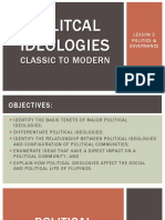 POLITCAL IDEOLOGIES.pptx