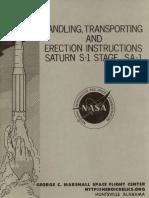 Saturn-I -Rocket History.pdf