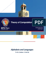 AlphabetsLanguages_2