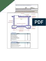 3.2.1 Diseño Del Reservorio_35m3