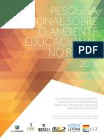 Pesquisa Nacional sobre o Ambiente Educacional no Brasil 2016.pdf