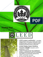 LEED rating.ppt