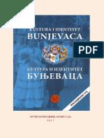 FRANJEVAČKI RED I VERSKI ŽIVOT SOMBORSKIH I OSTALIH BAČKIH BUNJEVACA U XVII I XVIII STOLEĆU (Milan Stepanović)