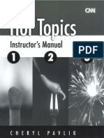 Hot_Topics_-_Instructor_39_s_Manual.pdf