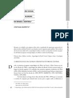 A CONSTRUÇÃO SOCIAL do espaço.pdf