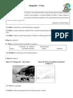 Ficha Resumo Geografia 1 e 2 7ºano.pdf