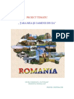 0_taramea-1.doc